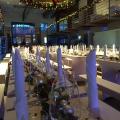 Jensens Lagerhaus Weihnachtsfeier (2)