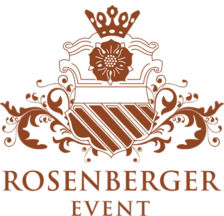 Rosenberger Event